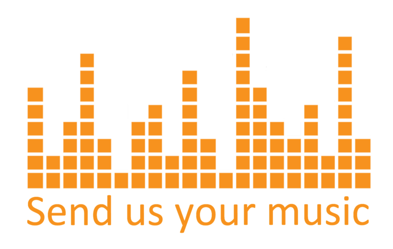 18 sites that provide free music promotion for your new
