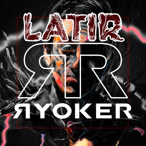 Ryoker - Latir - EKM.CO