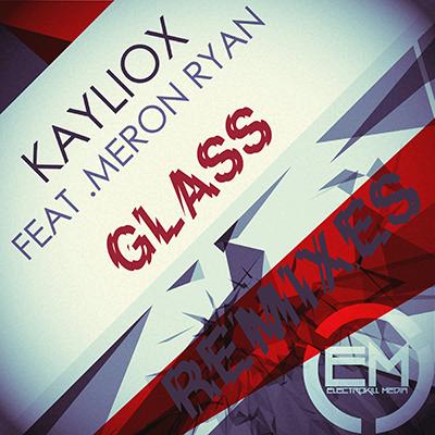 Glass-remixes-EKM