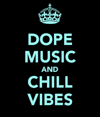 CHILL-OUT dope-music-chill-vibes-trap-chillstep-best-of-free-downloads-ekm-electrokill