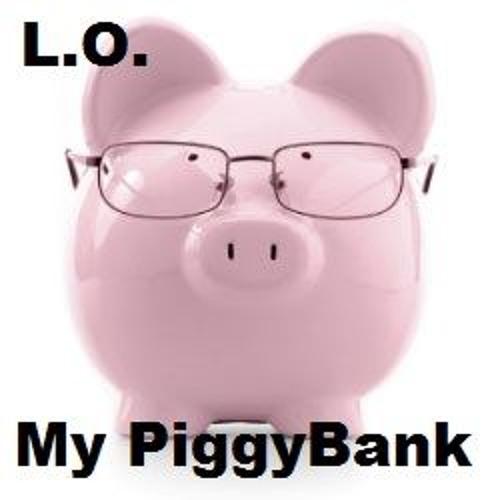 LO- My Piggybank