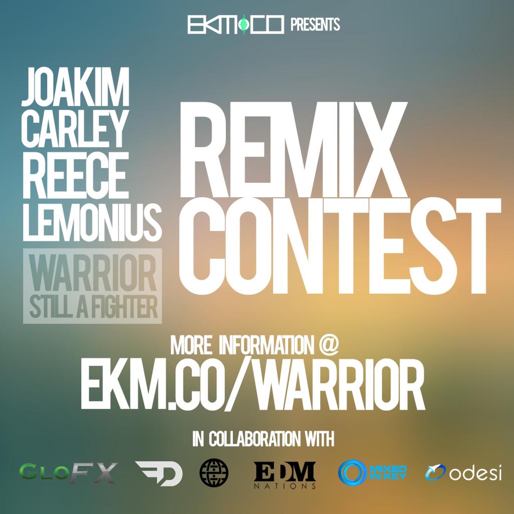 Warrior-Remix-Contest-Artwork-222