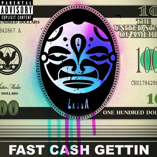 Fash Cash Getting - EKM.CO