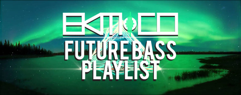 Future-Bass-Music-Playlist---EKM.CO