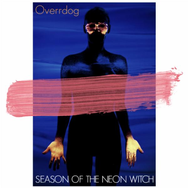 Overrdog - We Live Forever (Extended)