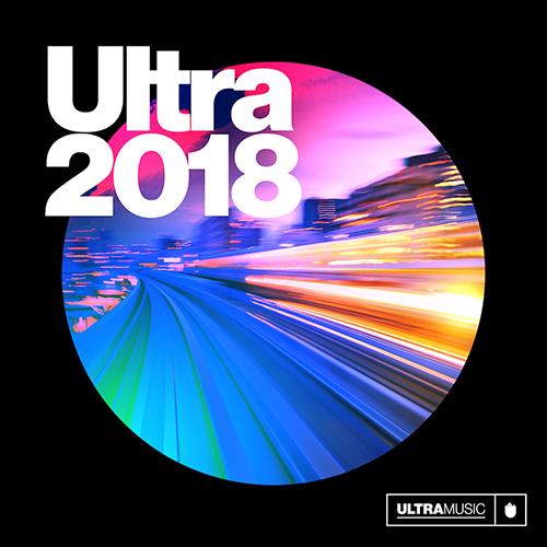 Ultra 2018