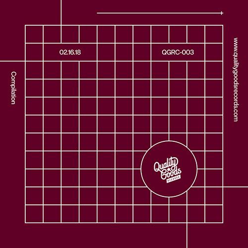 Quality Goods Records