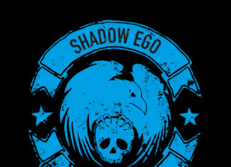 Shadow Ego