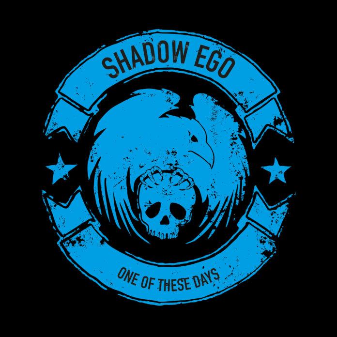 Shadow Ego