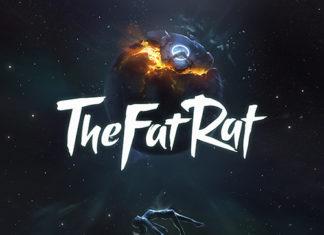TheFatRat