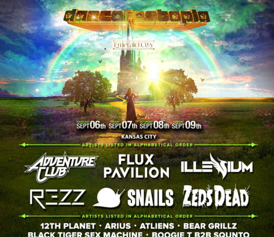Dancefestopia-2018-Contest-Win-Tickets---EKM