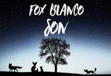 Fox Blanco