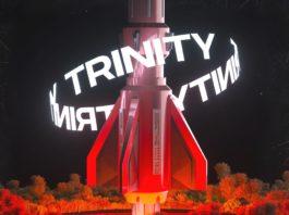 B.O.M - Trinity - Midetempo - EKM