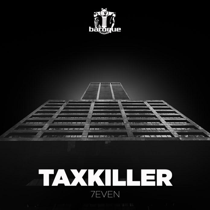 TaxKiller - 7even EKM