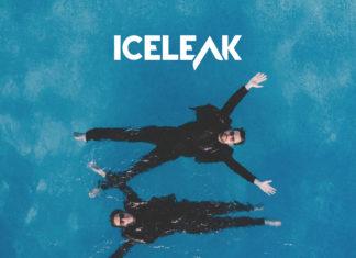 Iceleak - Something In The Water EKM