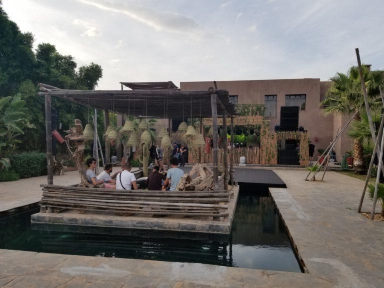 Oasis Festival 2018 - EKM Recap 5