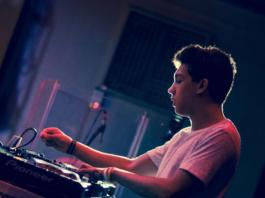 Exclusive Guest Mix with Davi Hemann