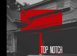 Slang Dogs - Top notch