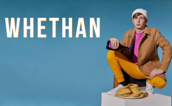 Whethan free downloads