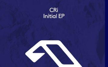 CRi - Hidden Places - EKM