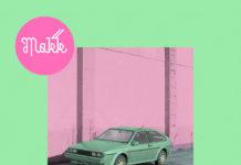 Makk - Say You Will - Indie Dance Nu Disco