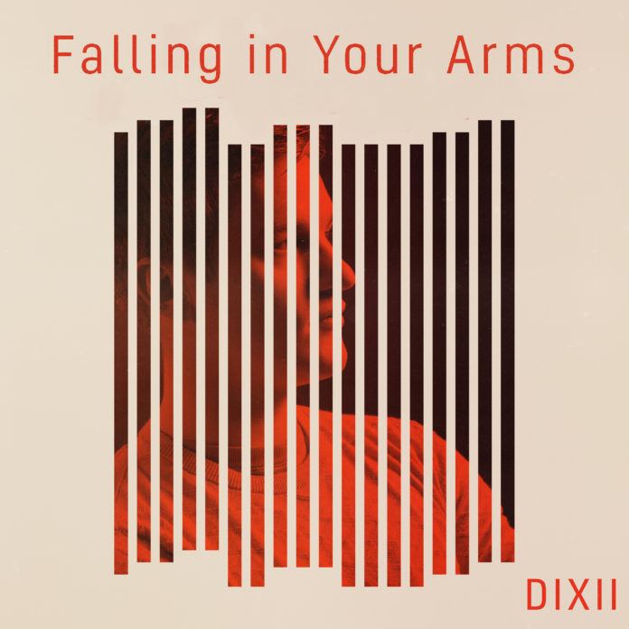 Dixii - Falling in Your Arms - EDM