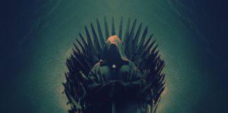 Game Of Thrones song remix (Varun EDM Festival Remix) [EDM]