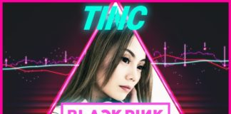 DJ Tinc turns Blackpink into a massive Festival Trap Banger