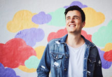 Luca Schreiner Exclusive Guest Mix and Interview