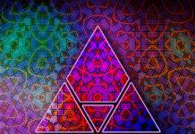 sebastian park - astro boogie - artwork - EKM