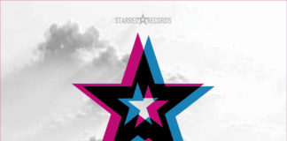 Starred Records - Matthew Clarck feat. Mr. V - Right Here (Original Mix)