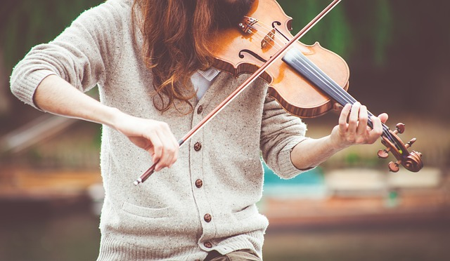 Music Therapy 8 Ways Music Helps Patients to Recover