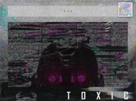Kyu - Toxic - EKM feature