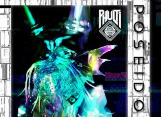 Phulti - Poseidon - Dubstep EKM