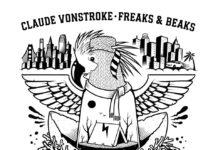 Claude VonStroke - Freaks & Beaks - EKM.CO Feature