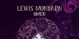 Lewis Monbarn - Omen - EKM.CO Feature