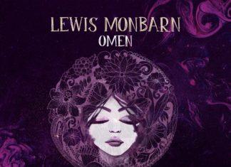 Lewis Monbarn - Omen - EKM.CO Feature