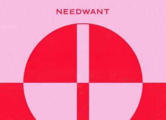 Lau.ra-Secaina-sideways-needwant-basshouse-indiedance