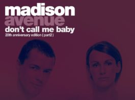 Madison-Avenue-dont-call-me-baby-Patrick-Topping-Remix-EKM