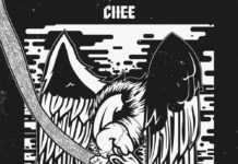 Chee - Vultures - Bass - EKM.CO Feature