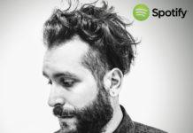 Techno Essentials Spotify Playlist