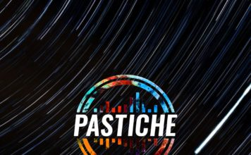 Pastiche Treats Fans to His New EP 'Interstellar'