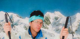 Mind Enterprises - Mont Blanc - Indie Dance - EKM.CO Feature