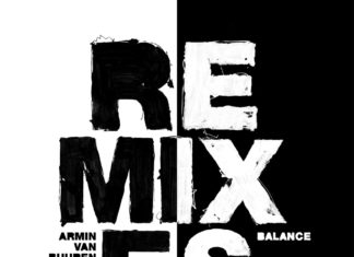 deorro-reece-low-armin-van-buuren-wild-wild-son-Balance-remixes-album-trance-big-room