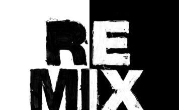 deorro-reece-low-armin-van-buuren-wild-wild-son-Balance-remixes-album-trance-big-room