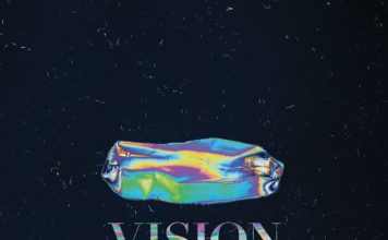 Angara and HaTom Shares a Melodic Techno Track 'Vision'