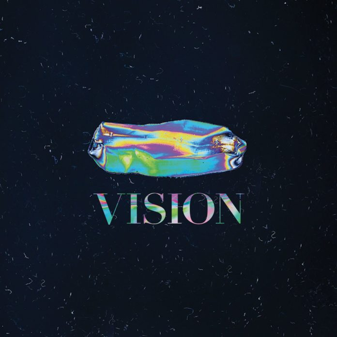 Angara and HaTom Shares a Melodic Techno Track 'Vision'