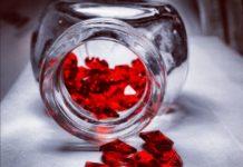 KEPIK & Sarah West Drops an EDM Rendition of 'Jar of Hearts'