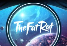 TheFatRat Surprises Fans With 'Electrified'