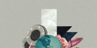 Tritonal & Brigetta Drops A Huge Trance-Inspired Banger 'Born Yesterday'